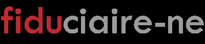 Fiduciaire-ne Logo