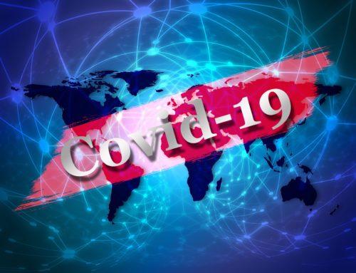 COVID-19 – Indépendants